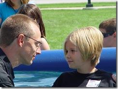Maddie's baptism 018