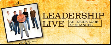 LeadershipLive