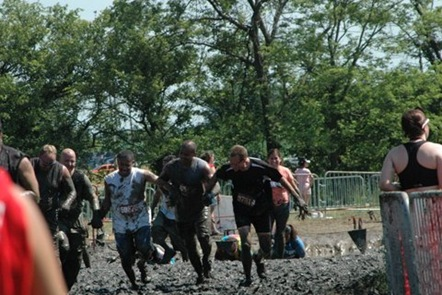 India and Warrior Dash-Maddie 299 (2)