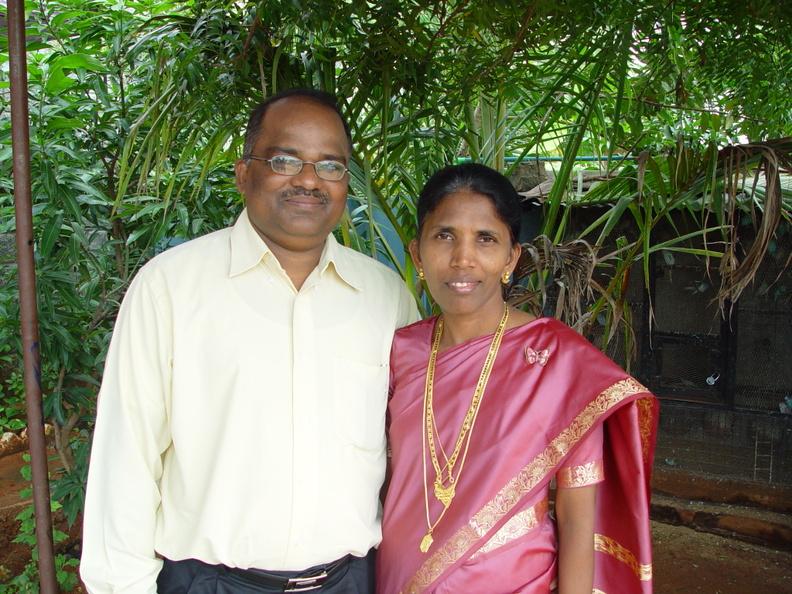 India_dec_2006_078_4